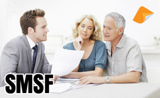 reversionary pension kit smsf self managed super fund account based pension