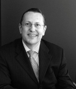 Adjunct Professor Dr Brett Davies legal consolidated barristers & Solicitors