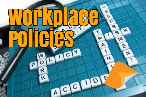workplace policies australia legal consolidated barristers & Solicitors
